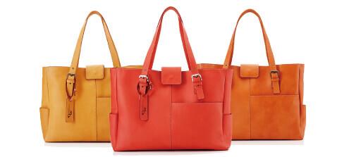 urchin 3way bag