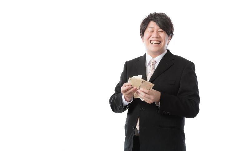 はじめての補助金申請【小規模事業者持続化補助金 概要編】
